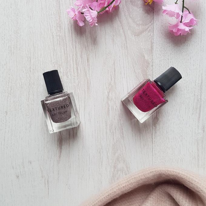 New look textured nail varnish.jpeg