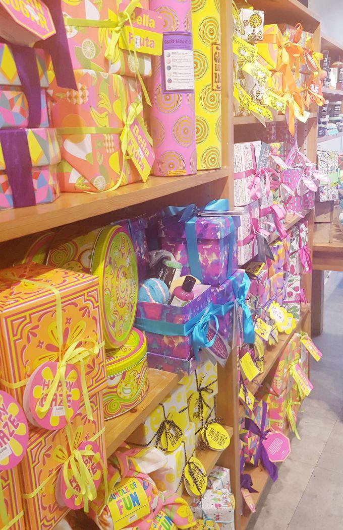 Lush Gifts.jpg