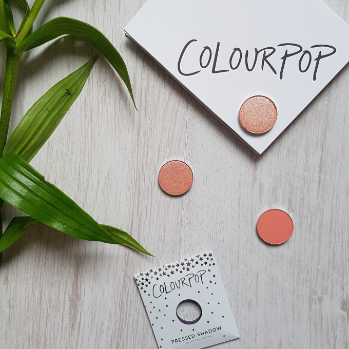 Colourpop pressed eyeshadows.jpeg