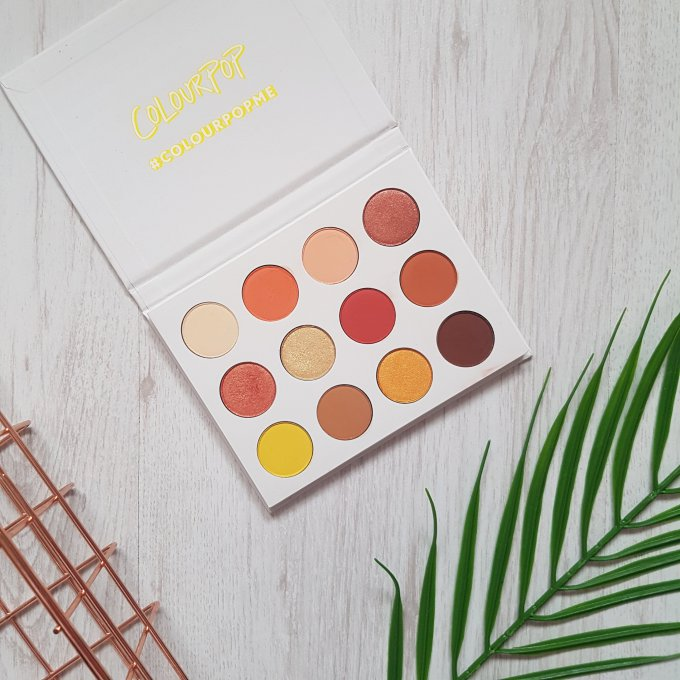 Colourpop Yes Please Palette August Favourites.jpeg