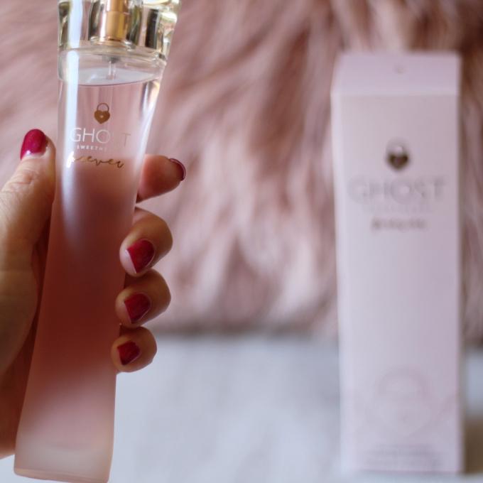 Ghost Sweetheart Forever Perfume (24.jpg