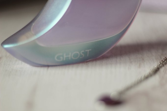 Ghost Whitelight Diamon Dust Perfume and Necklace.jpeg