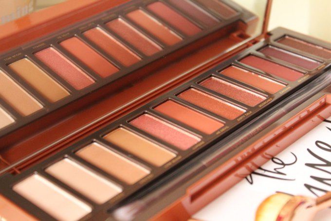 Urban Decay Naked Heat Palette.jpeg