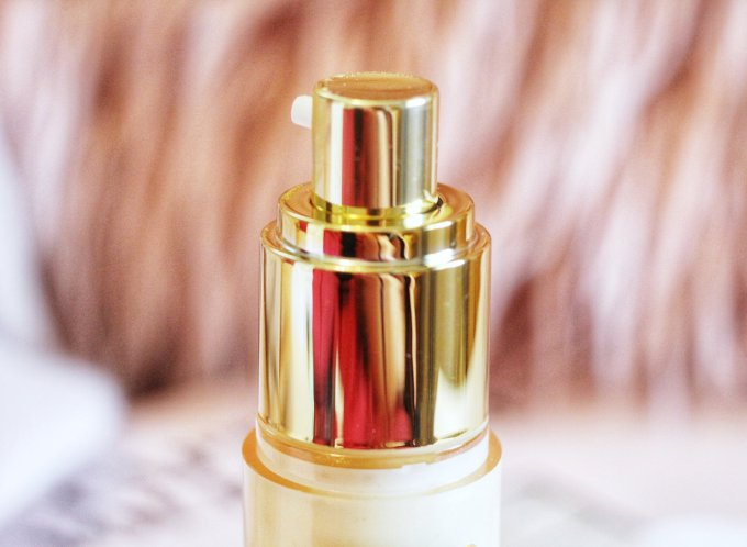 Bio-Essence 24K Bio-Gold Miracle Finish Serum.jpeg