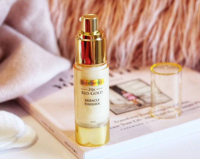 Bio Essence 24K Bio Gold Miracle Finisher.jpeg