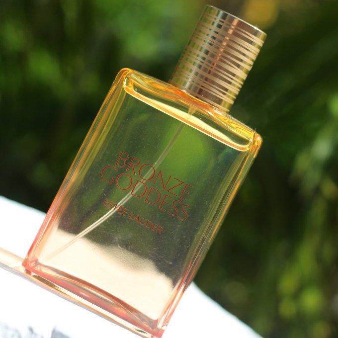 Estee Lauder Bronze Goddess Perfume.jpeg