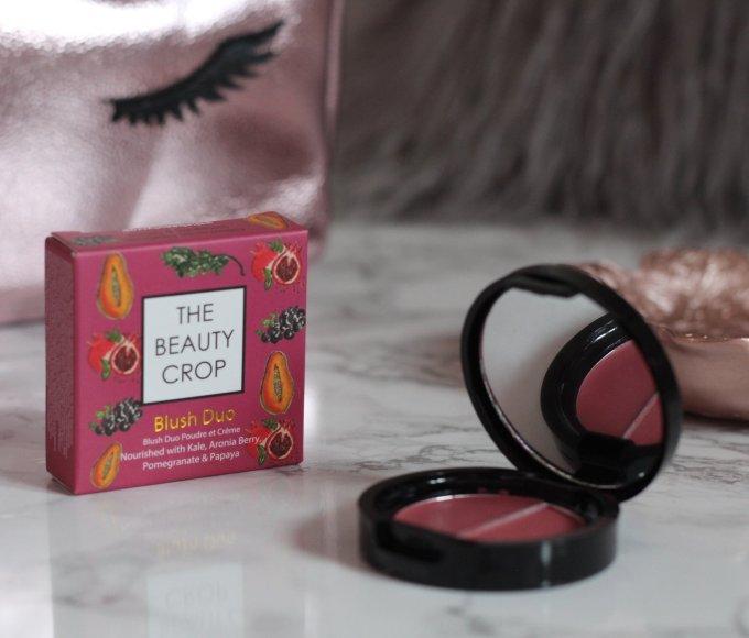 Beauty Crop Blush Duo.jpeg