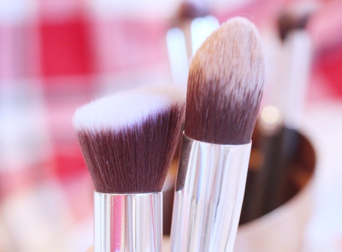 Cabella Face Makeup Brushes.jpeg