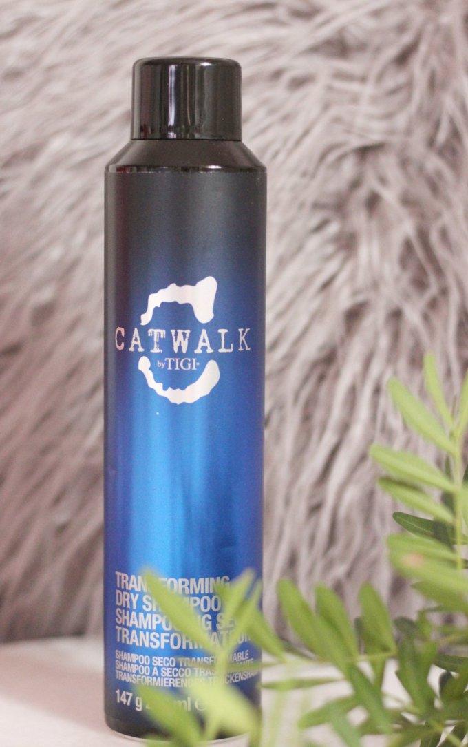 Cat Walk Tigi Dry Shampoo.jpeg