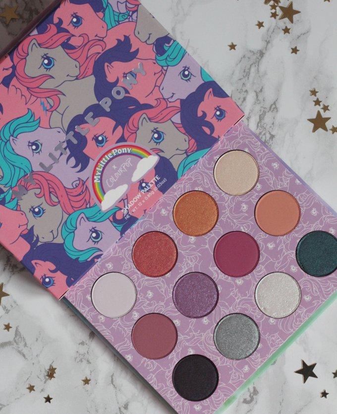 ColourPop My Little Pony.jpeg