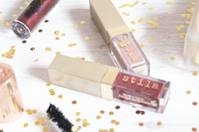 Festive Makeup Picks Stila Magnificent Metals.jpeg