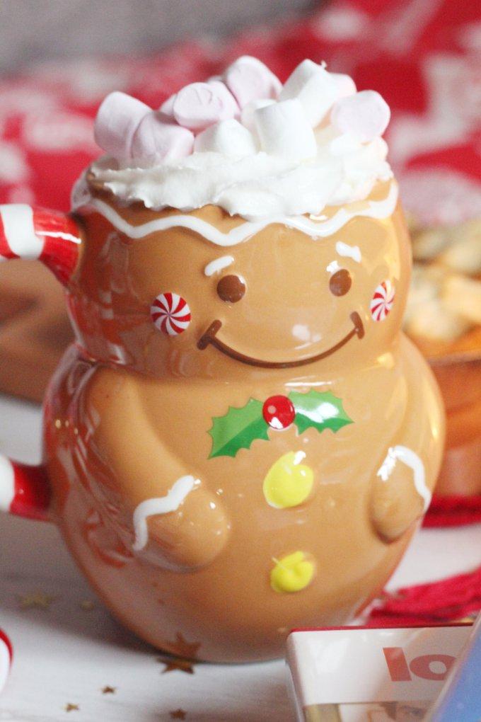 Gingerbread man mug.jpeg