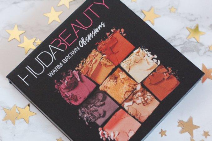 Huda Beauty Warm Brown Obsessions.jpeg
