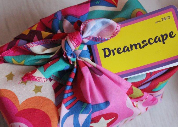 Lush Dreamscape Set.jpeg