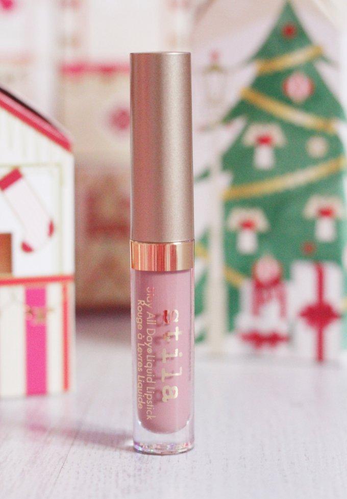 Stila Stay All Day Liquid Lipstick Perla.jpeg