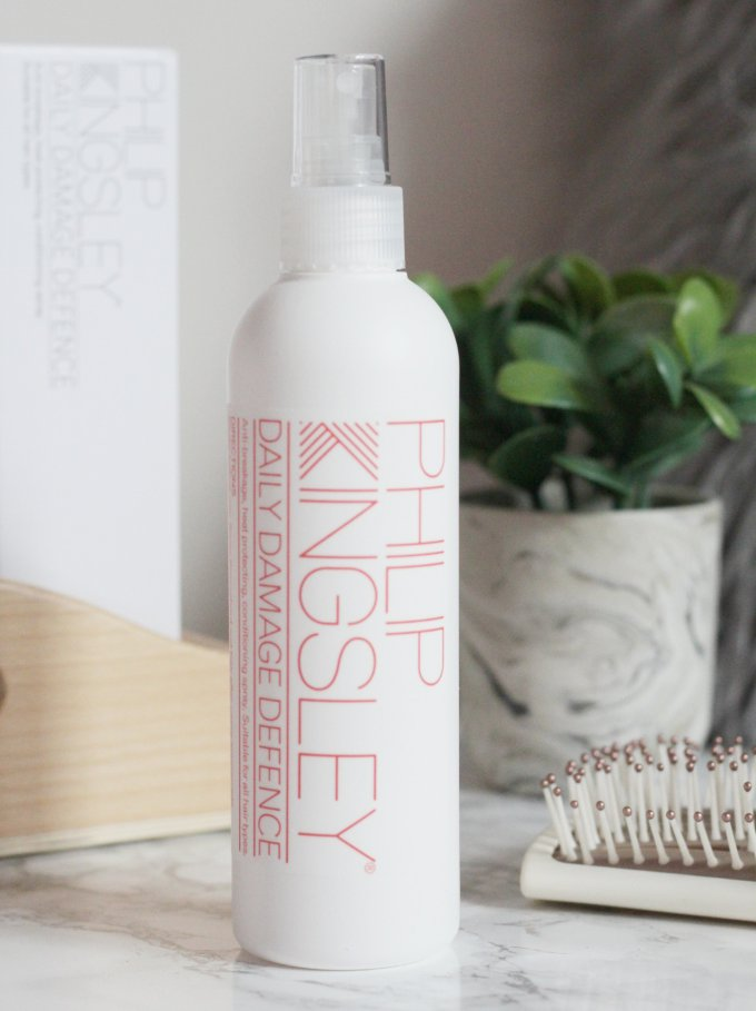Phillip Kingsley Daily Damage Defence Spray